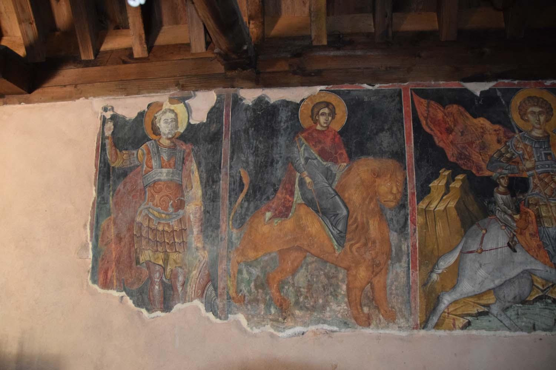 chapel_saint_christina_paraskevi_10