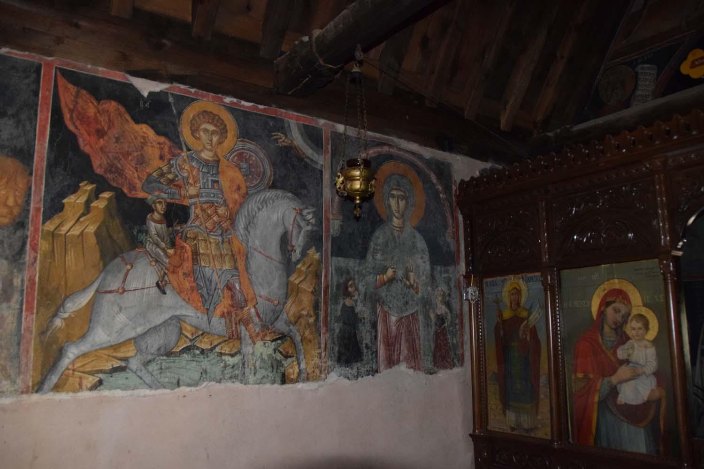 chapel_saint_christina_paraskevi_11