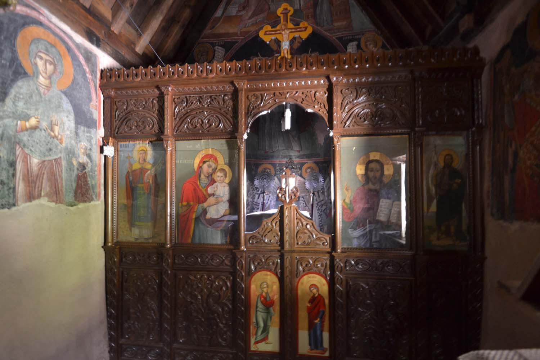 chapel_saint_christina_paraskevi_12