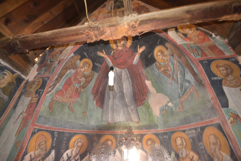 chapel_saint_christina_paraskevi_13