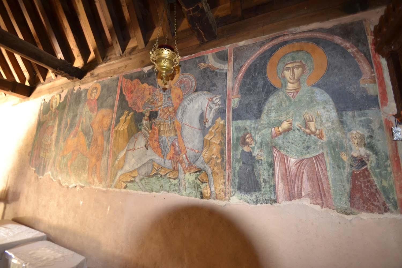 chapel_saint_christina_paraskevi_14