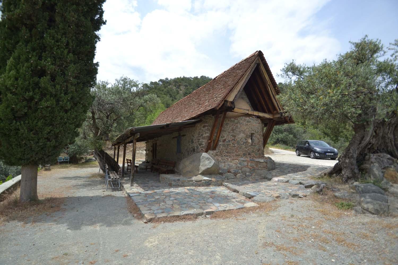 chapel_saint_christina_paraskevi_3