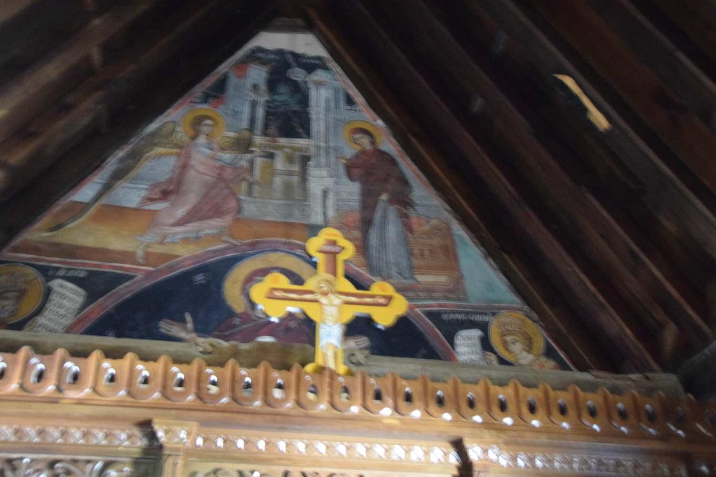 chapel_saint_christina_paraskevi_5