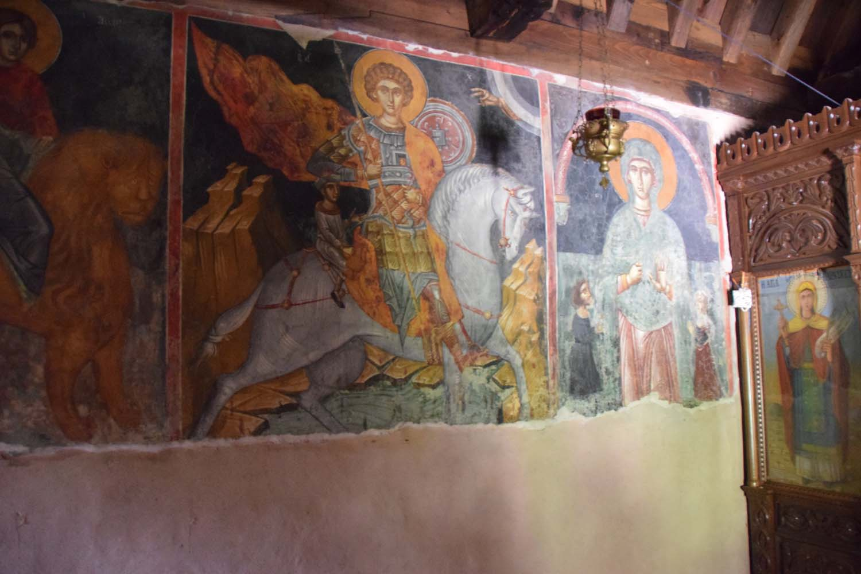 chapel_saint_christina_paraskevi_6