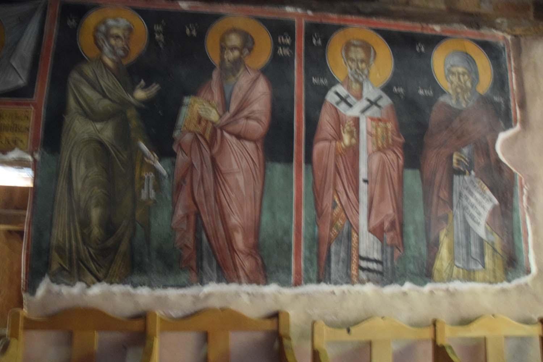 chapel_saint_christina_paraskevi_7
