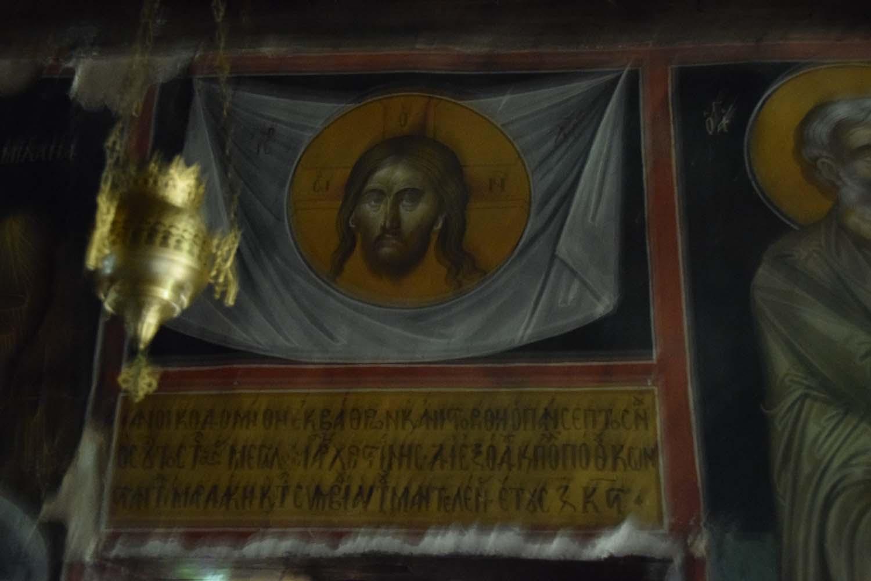 chapel_saint_christina_paraskevi_8