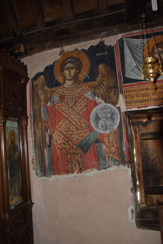 chapel_saint_christina_paraskevi_9