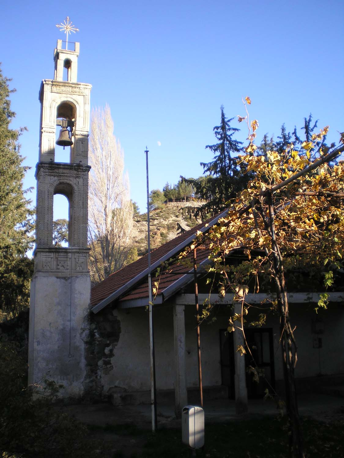 church_timiou_prodromou_3