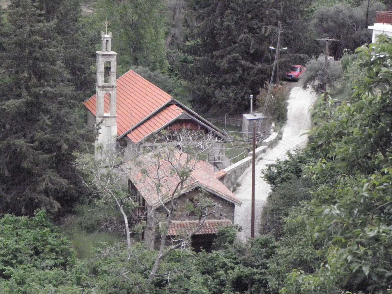 church_timiou_prodromou_5