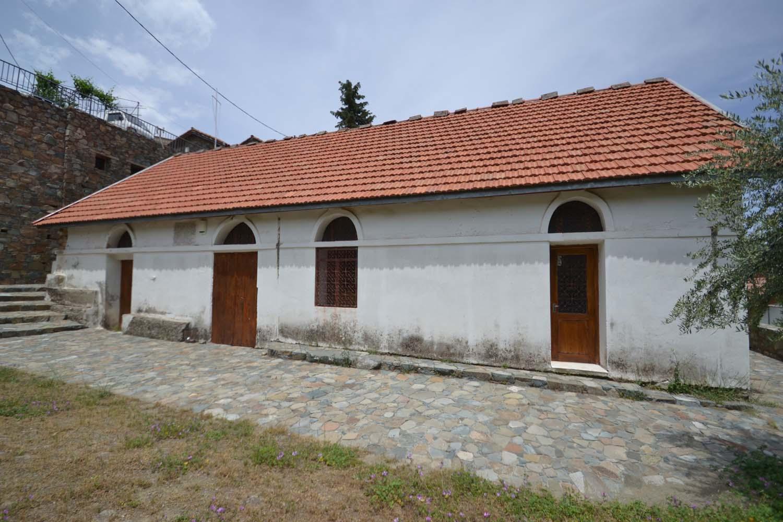 church_timiou_stavrou_1