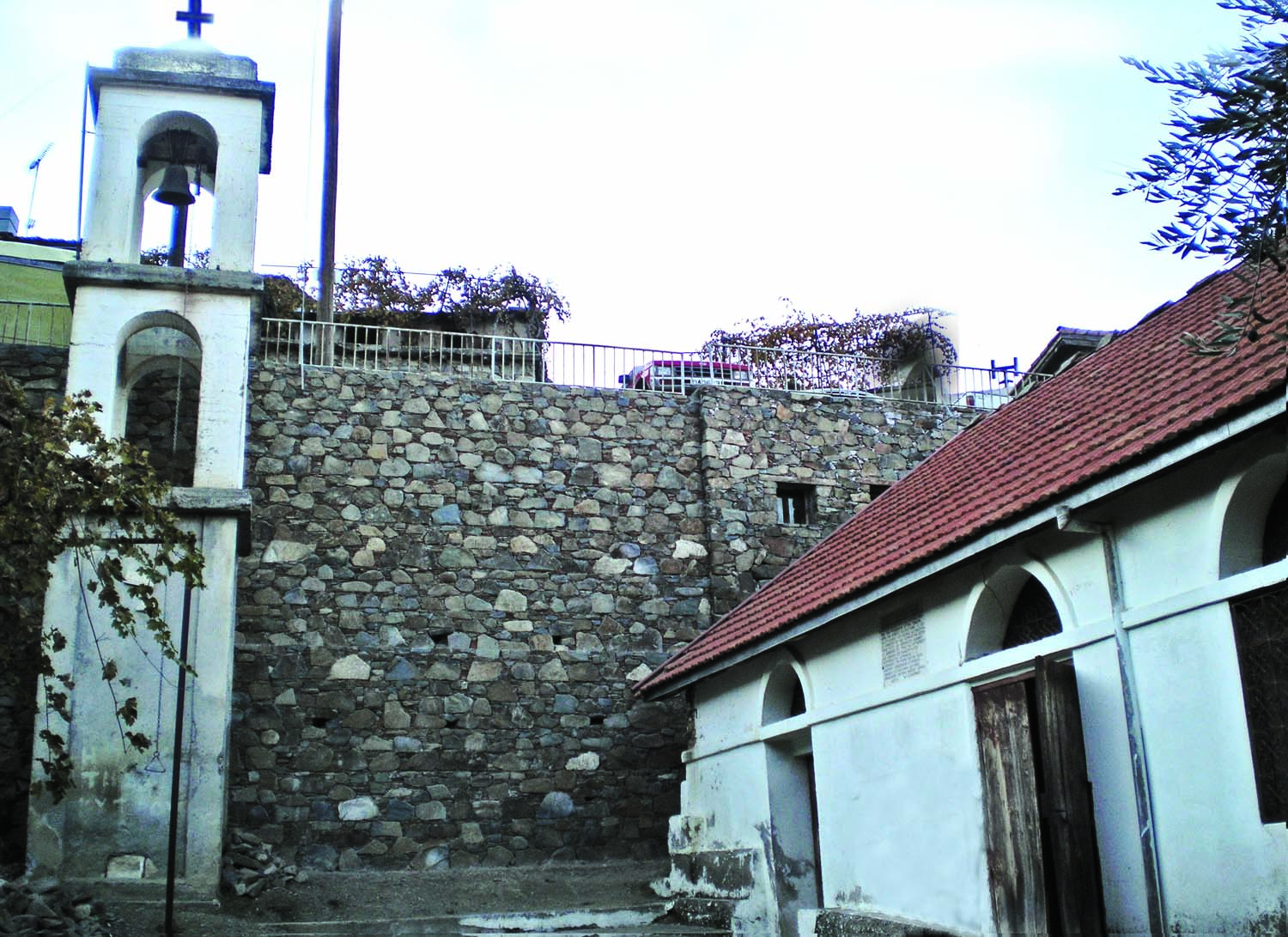 church_timiou_stavrou_2