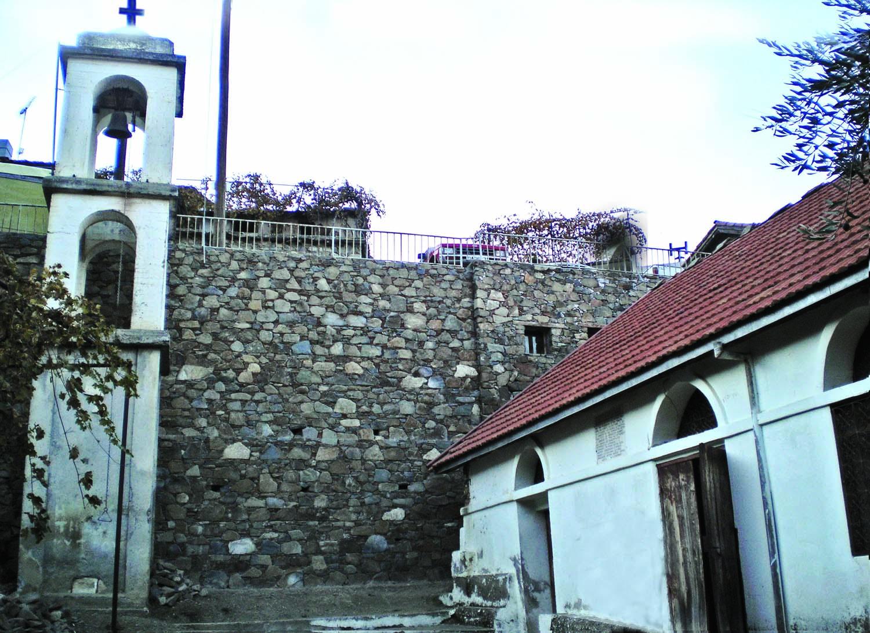 church_timiou_stavrou_2