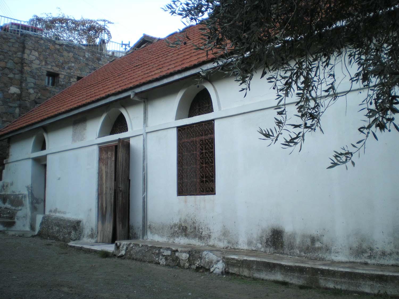 church_timiou_stavrou_3