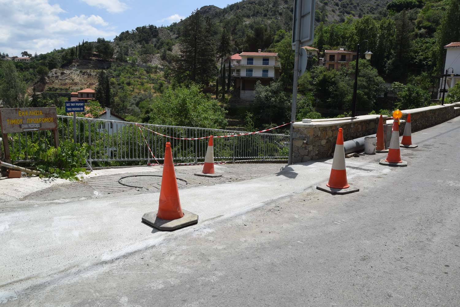 projects_under_construction_3